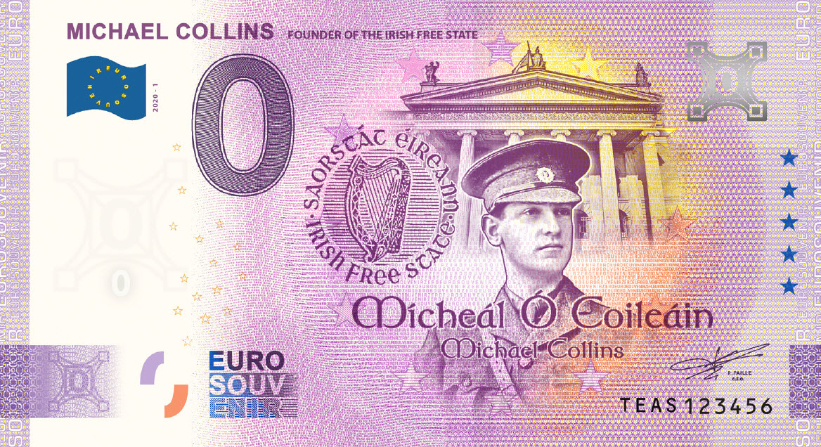 Michael Collins 0 Euro Banknote V2.jpg