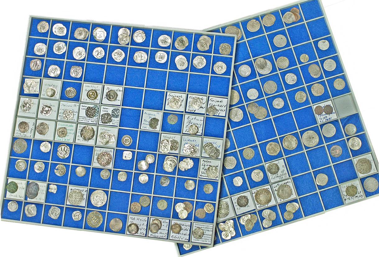 Mittelalter-Tablett.jpg
