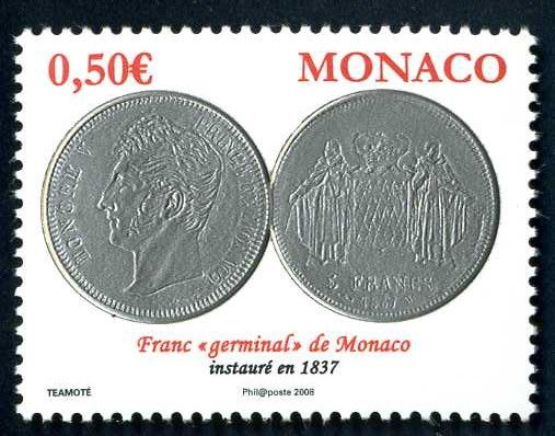 Monaco 2008 0,50.jpg