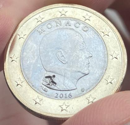 Monaco 2016.png
