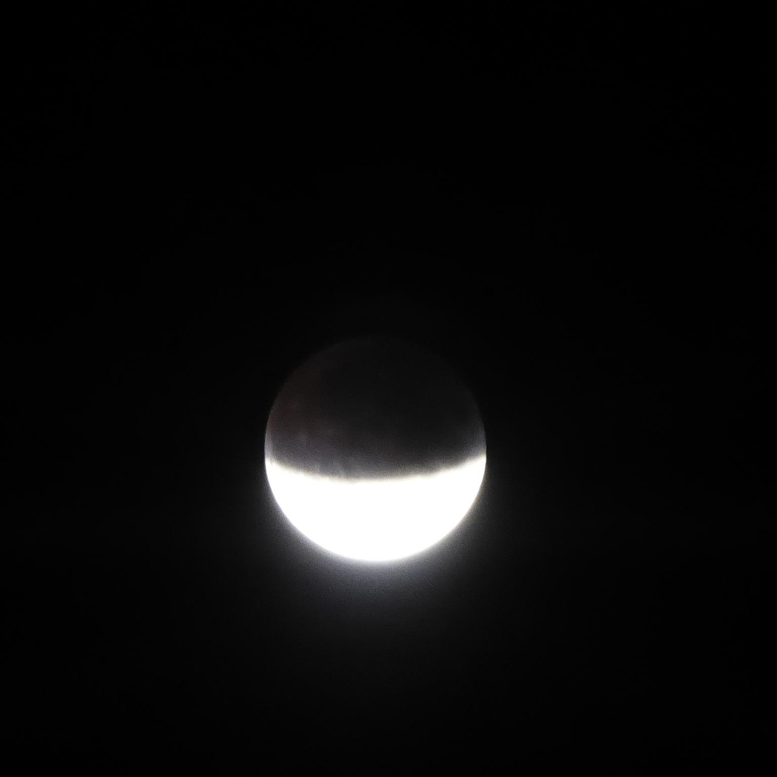 Mondfinsternis2 2019-Juli-16.JPG