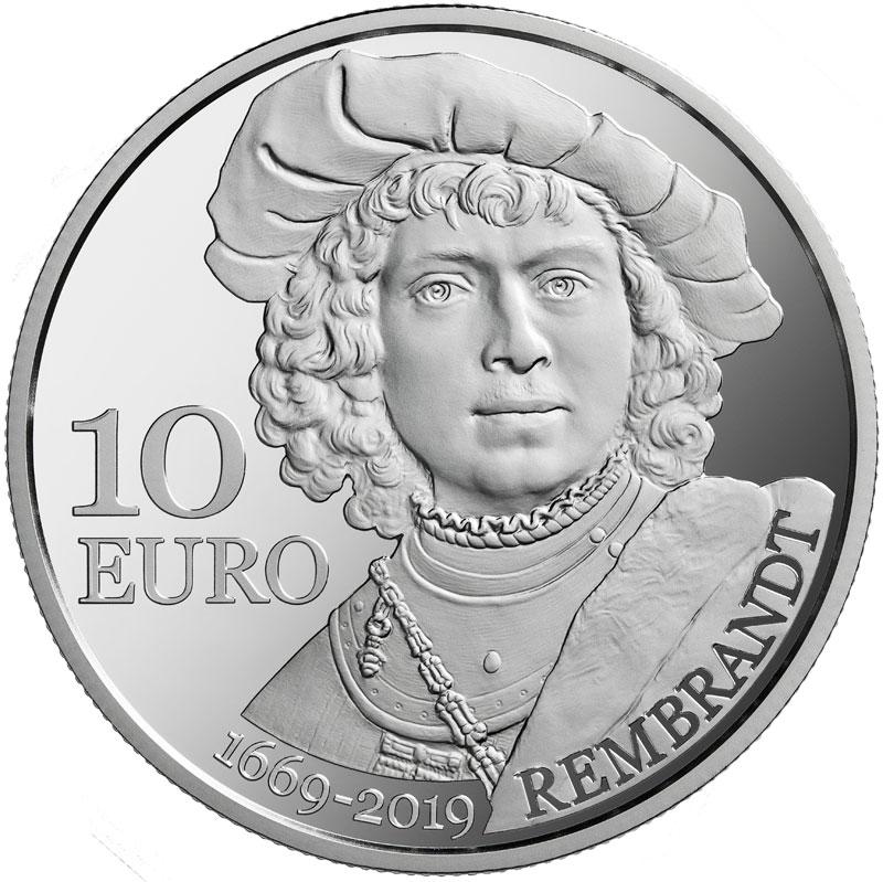 Moneta-10€ AG REMBRANDT-800.jpg