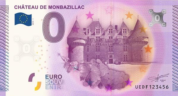 Montbazillac_2.jpg