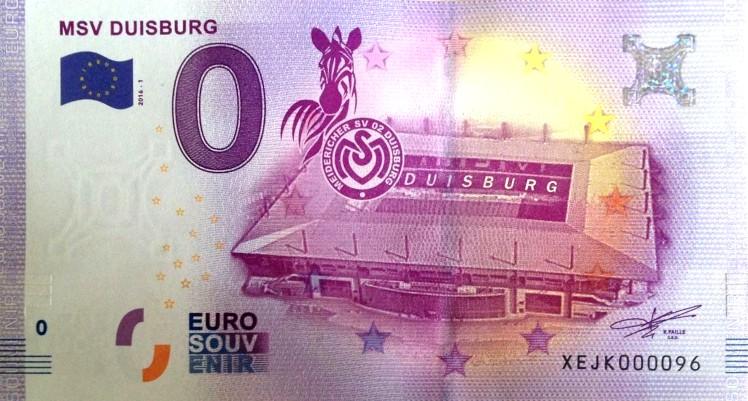 MSV Duisburg-.jpg