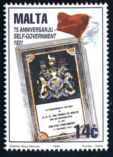 MT 146 1996 Self Government.jpg