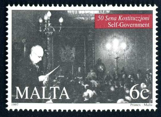 MT 146 1997 Self Government.jpg