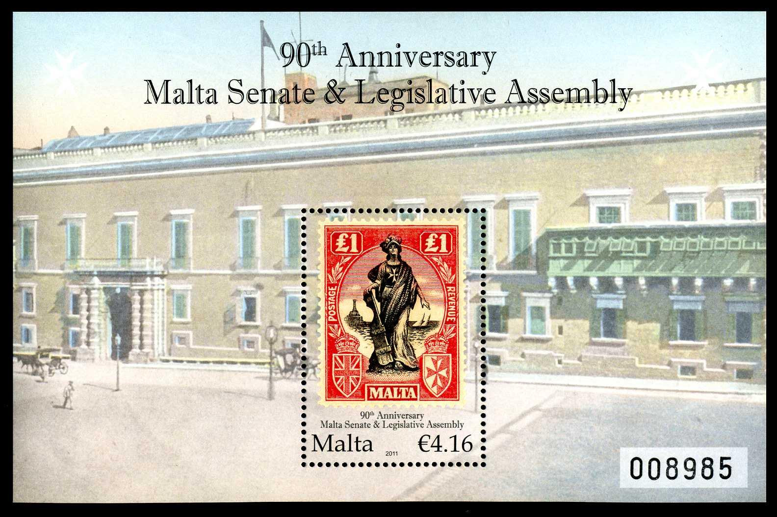 MT 146 2011 90 J. Selbstverwaltung.jpg