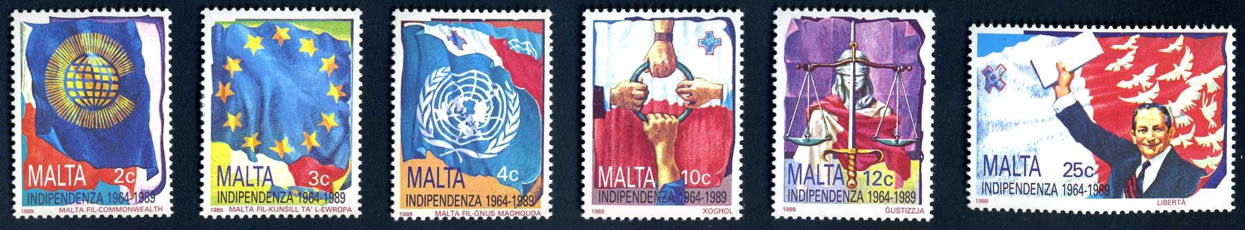 MT 166 1989 25 J. Unabhängigkeit.jpg