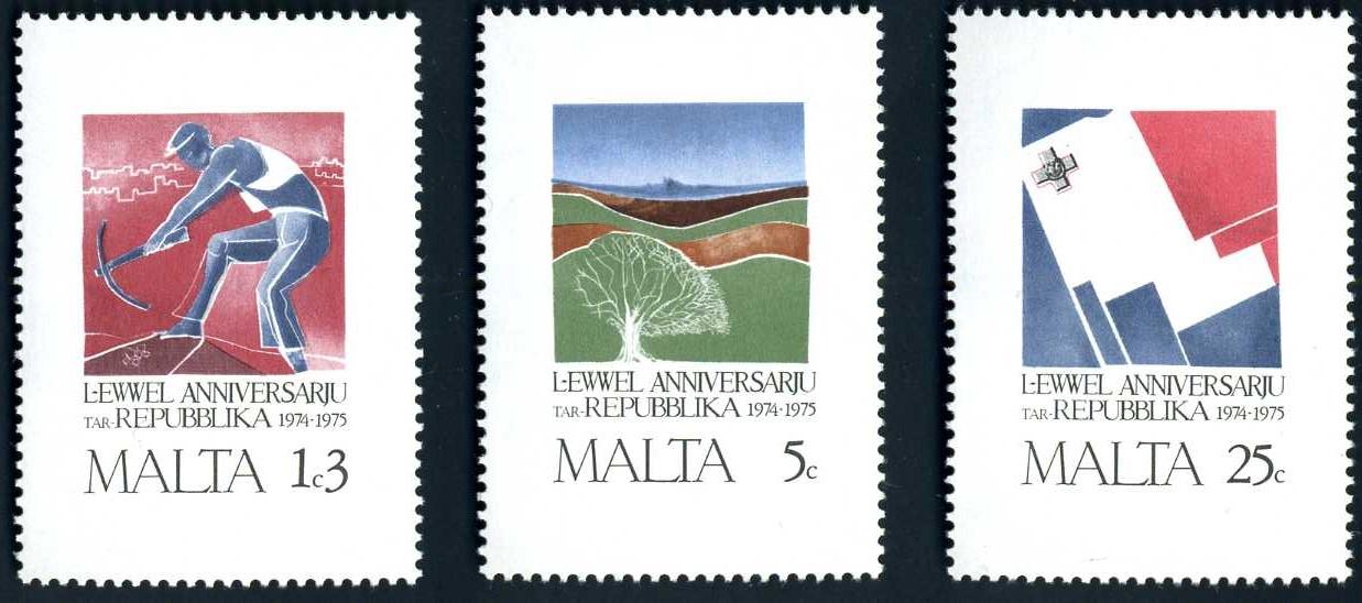 MT 196 1975 1 J. Republik.jpg