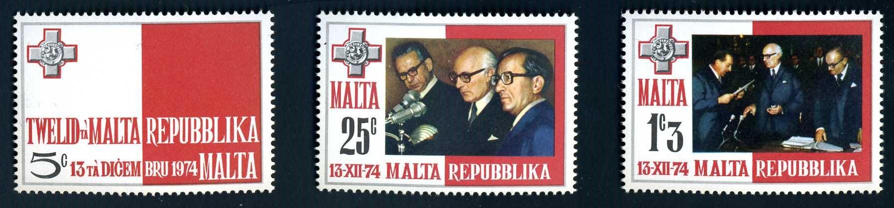 MT 196 1975 Republik.jpg