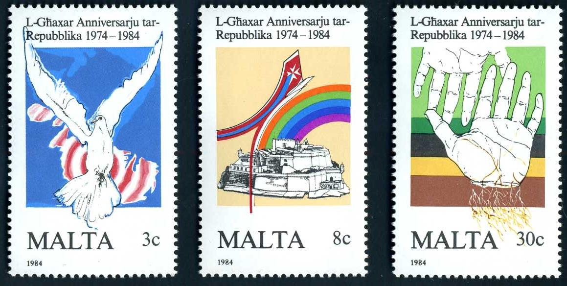 MT 196 1984 10 J. Republik.jpg