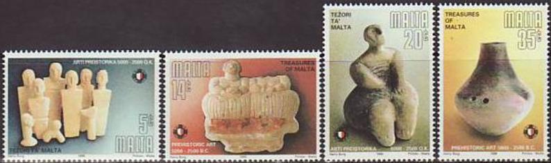 MT 1996 Figuren aus Skorba.png