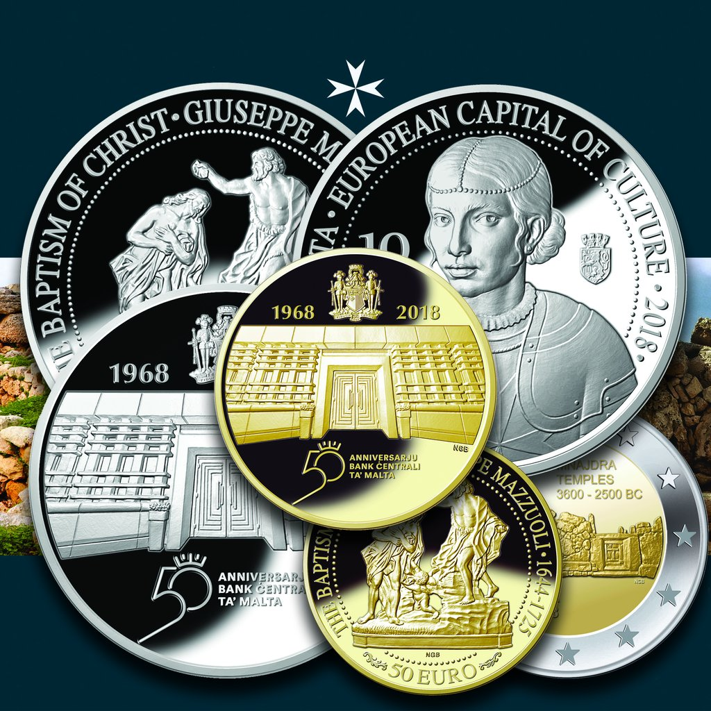 MT 2018 Commemorative Coins.jpg