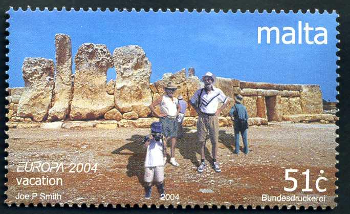 MT 273 2004 Hagar Qim.jpg