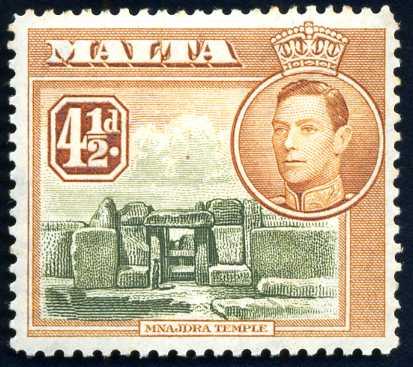 MT 318 1938 Mnajdra-Tempel.jpg
