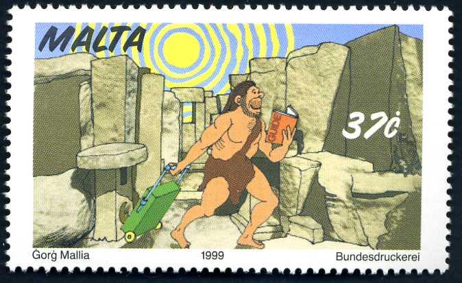 MT 344 1999 Höhlenmensch Ta Hagrat.jpg