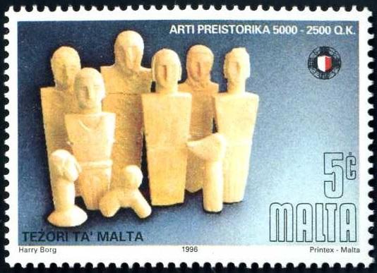 MT 378 1996 Geschnitzte Figuren Skorba.jpg