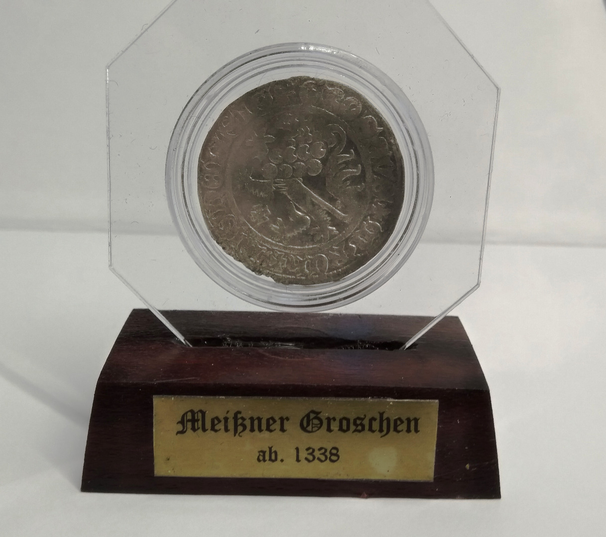 Münzaufsteller_Geschenk.jpg