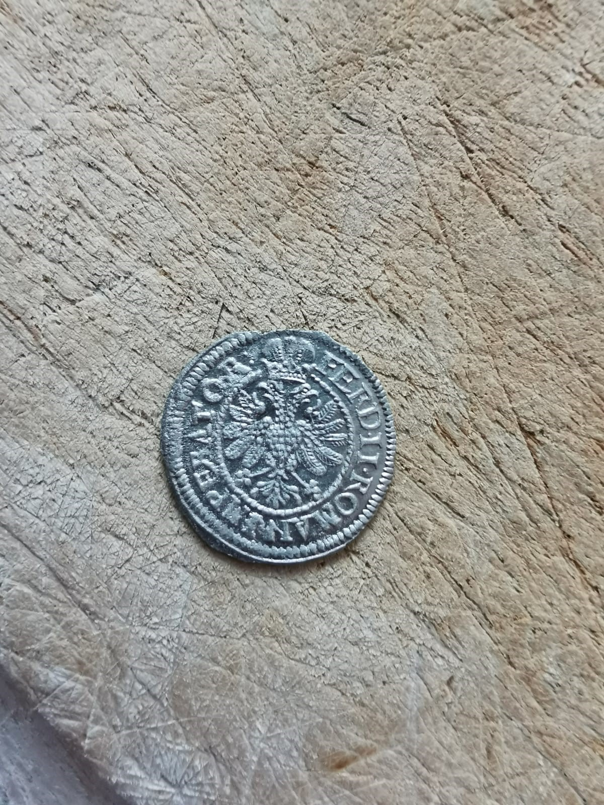Münze 1.jpg