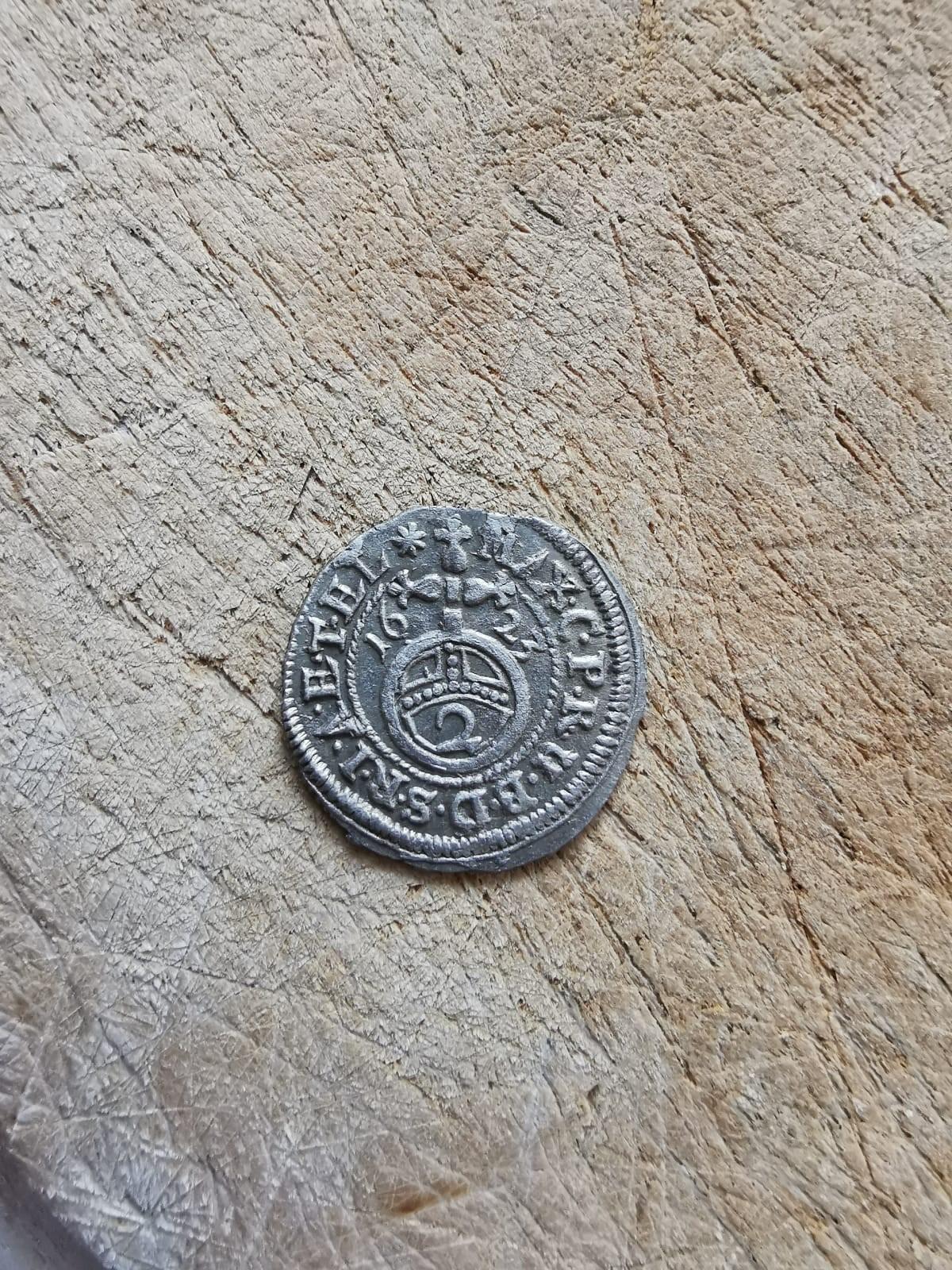 Münze 2.jpg
