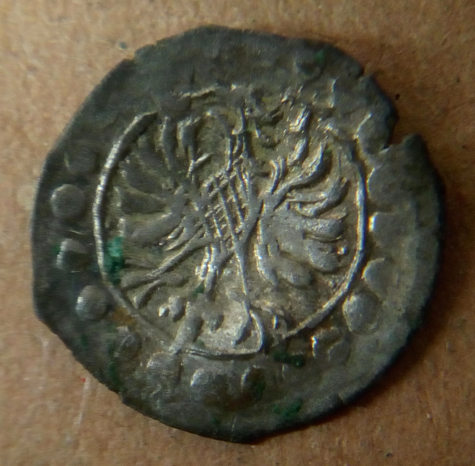 Münze001b.jpg