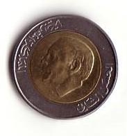 Sieht Aus Wie Euro Motive Aber Aus Marokko Was Ist Das