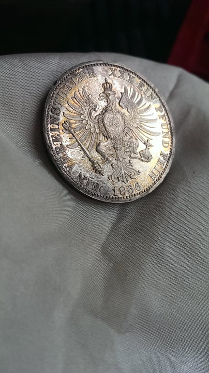 münze8.jpg