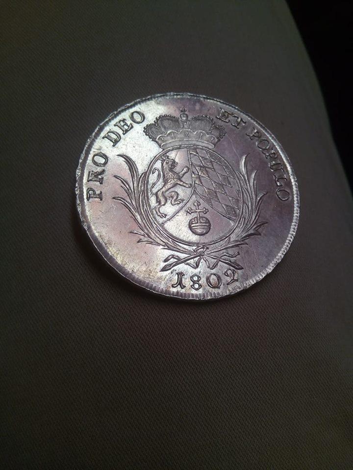münze9.jpg