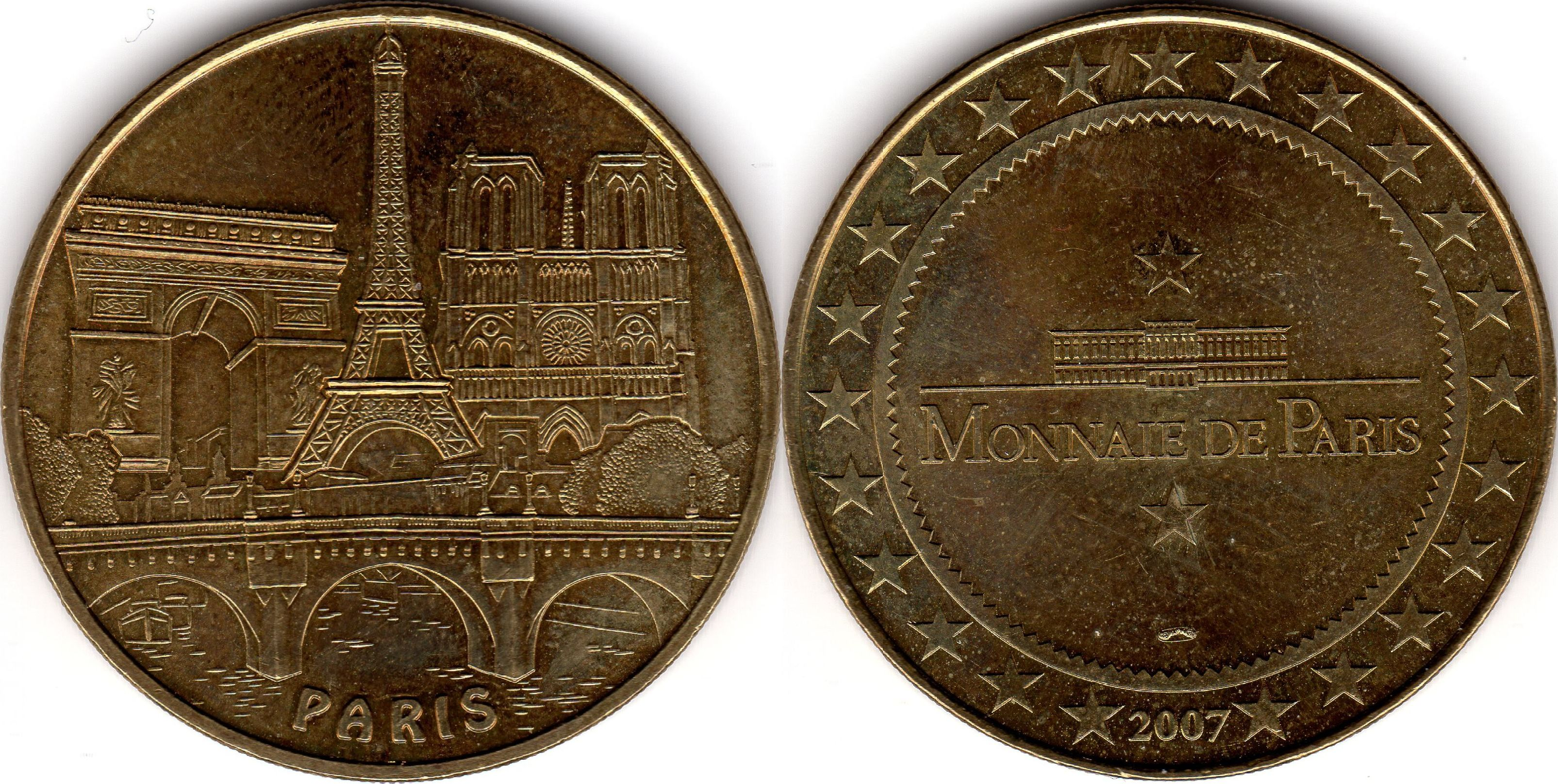 Nationaltoken Paris Edition 2007.jpg
