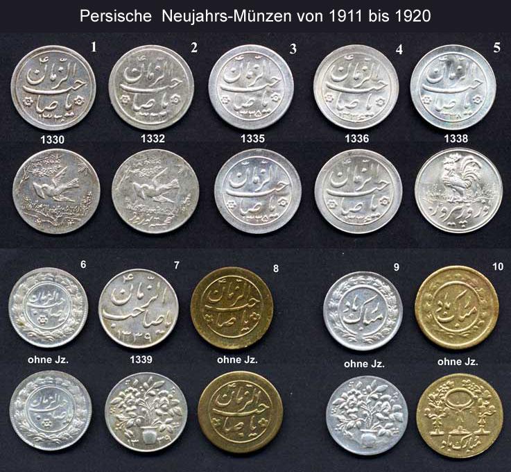 Neujahr-Münzen Iran.jpg