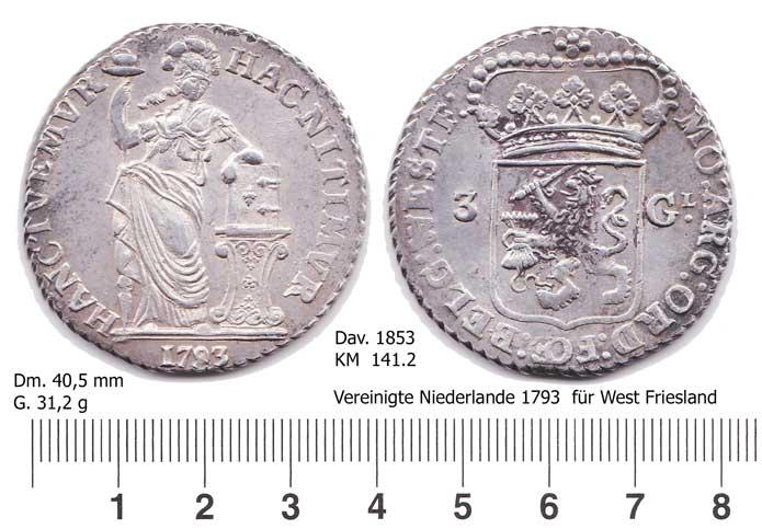 Niederlande-3-Gulden-1793-West-Friesland.jpg