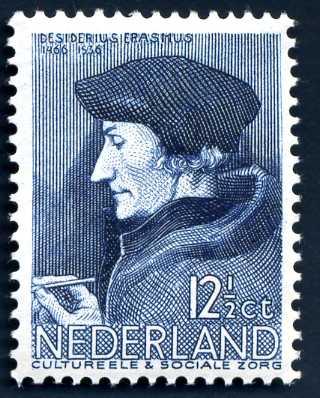 NL 090 1936 Erasmus.jpg
