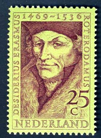NL 090 1969 Erasmus.jpg