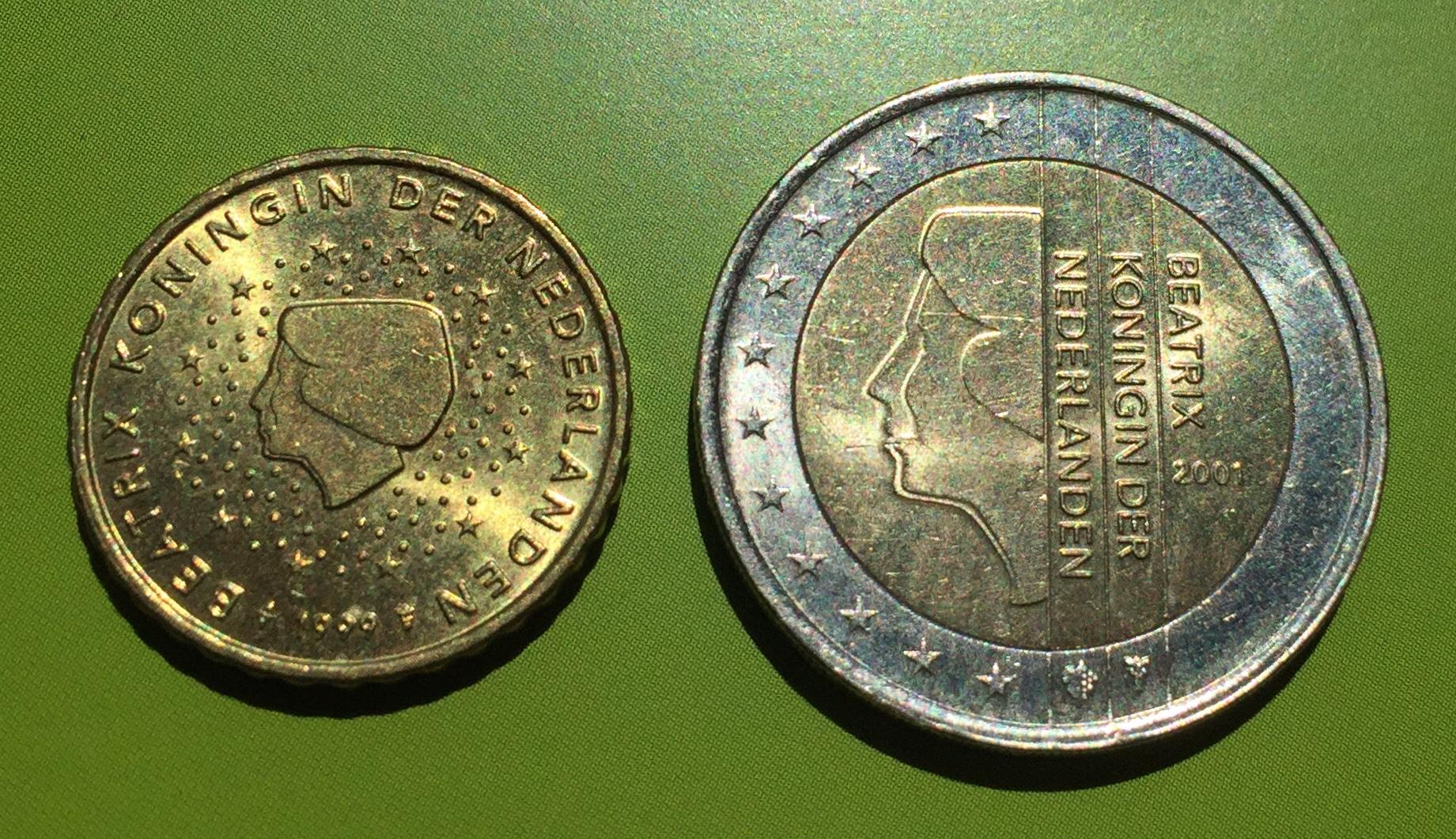 NL 10 Cent 1999 & 2€ 2001.jpg