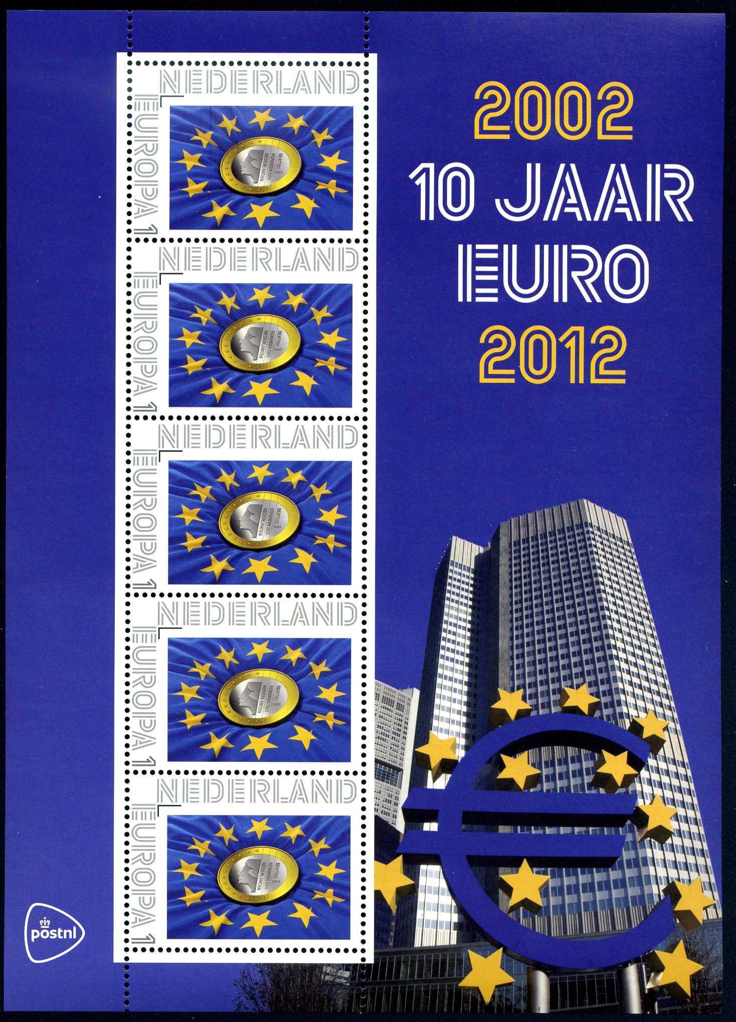 NL 115 2012 10YEC.jpg