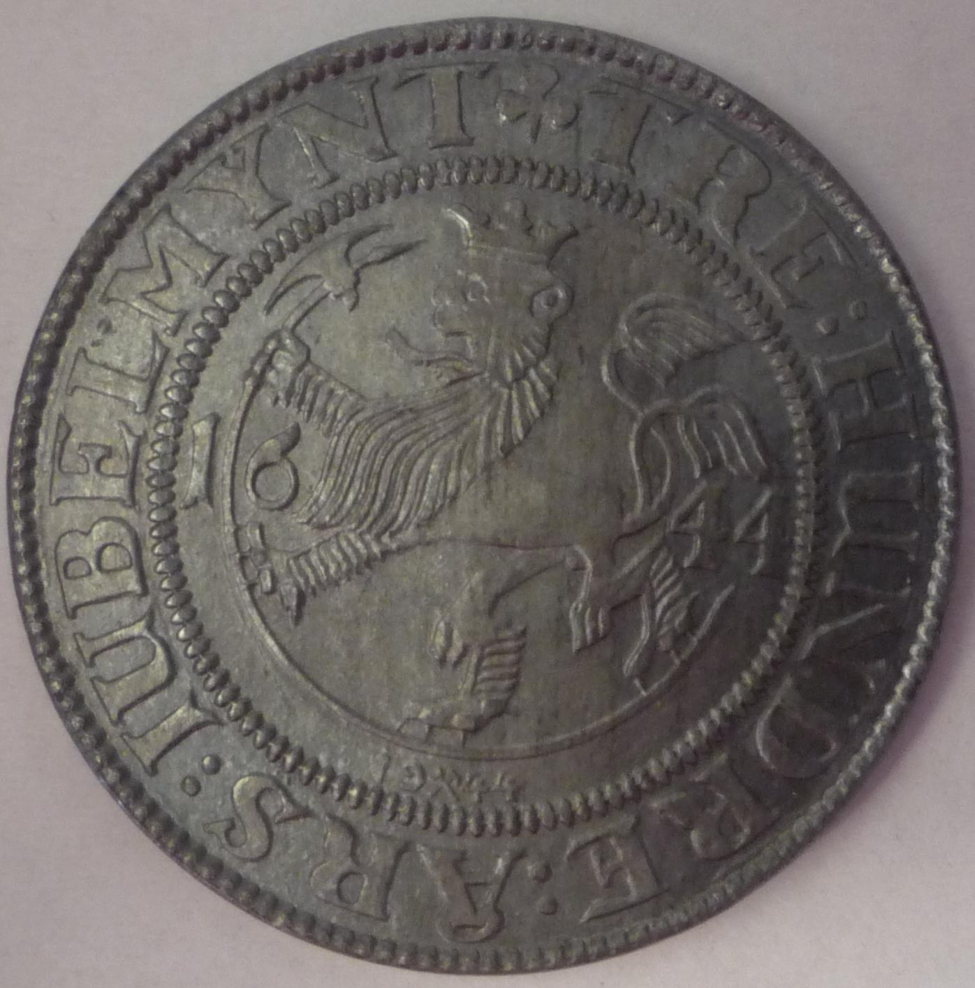 norsk mynt 003.JPG