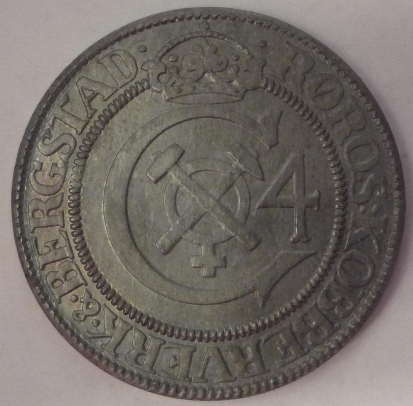 norsk mynt 004.JPG