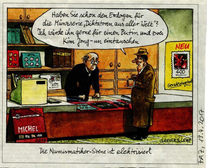 Numismatiker.JPG