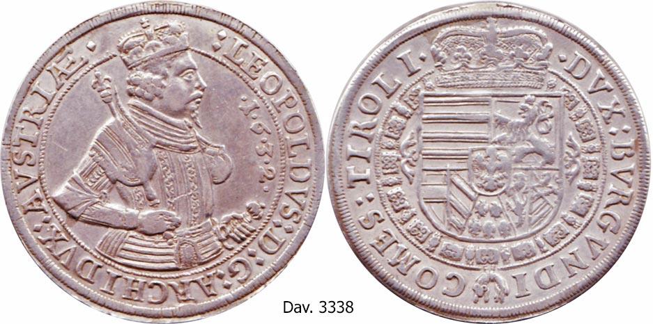 Österreich-Leopold-Taler-1632-Hall.jpg