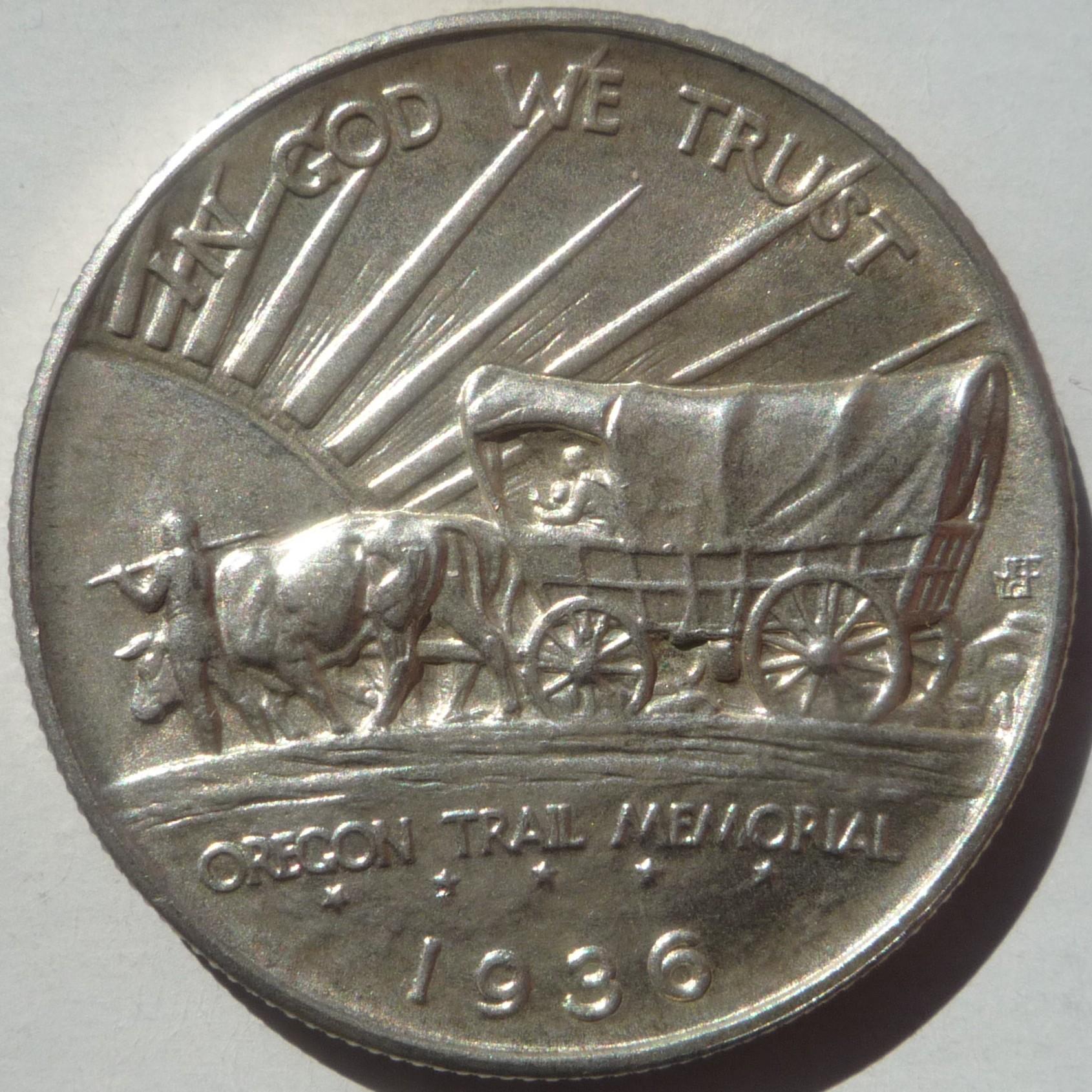 Oregon Trail 1936 001.JPG