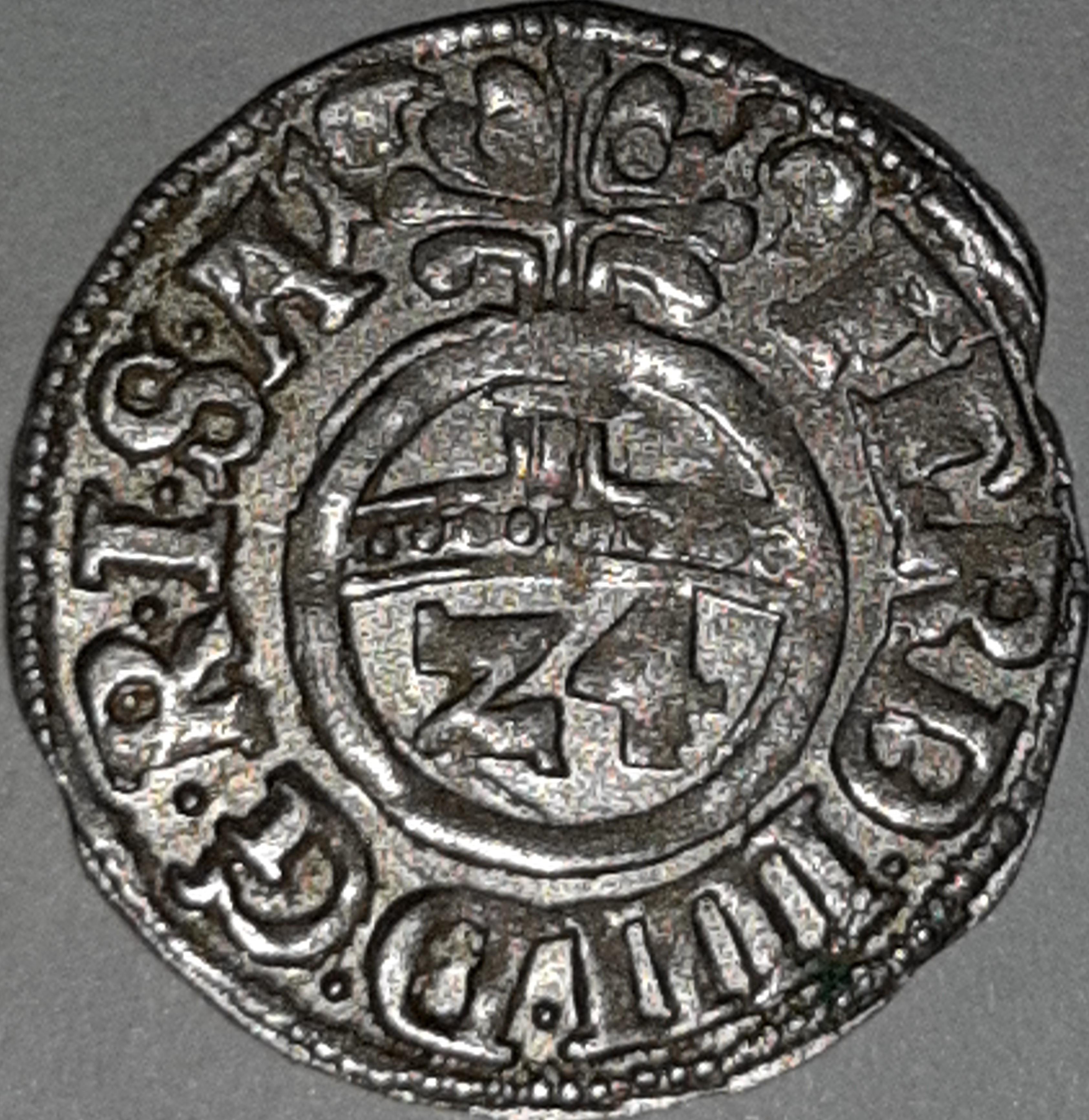 Paderborn 1619 - Rückseite.jpg