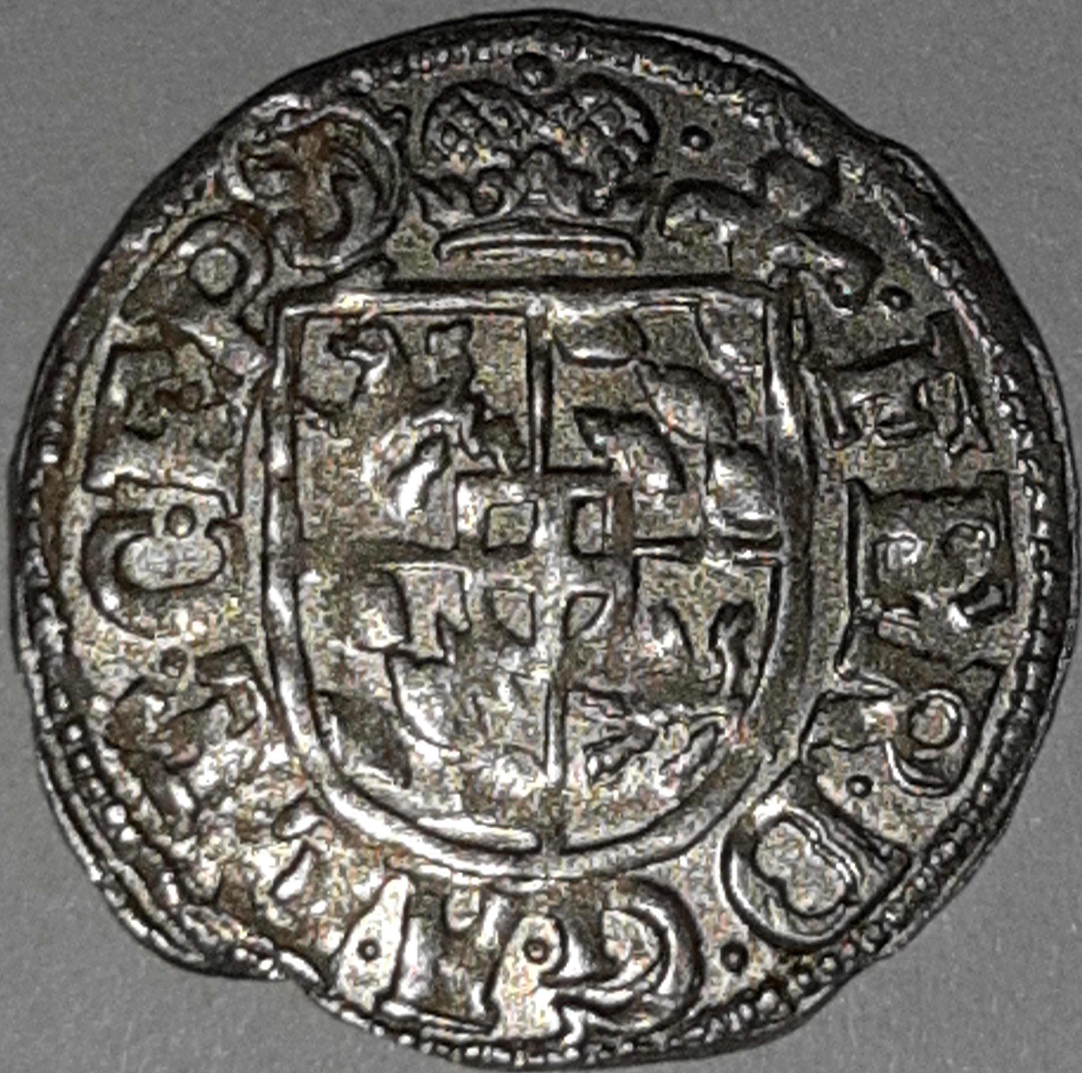 Paderborn 1619 - Vorderseite.jpg