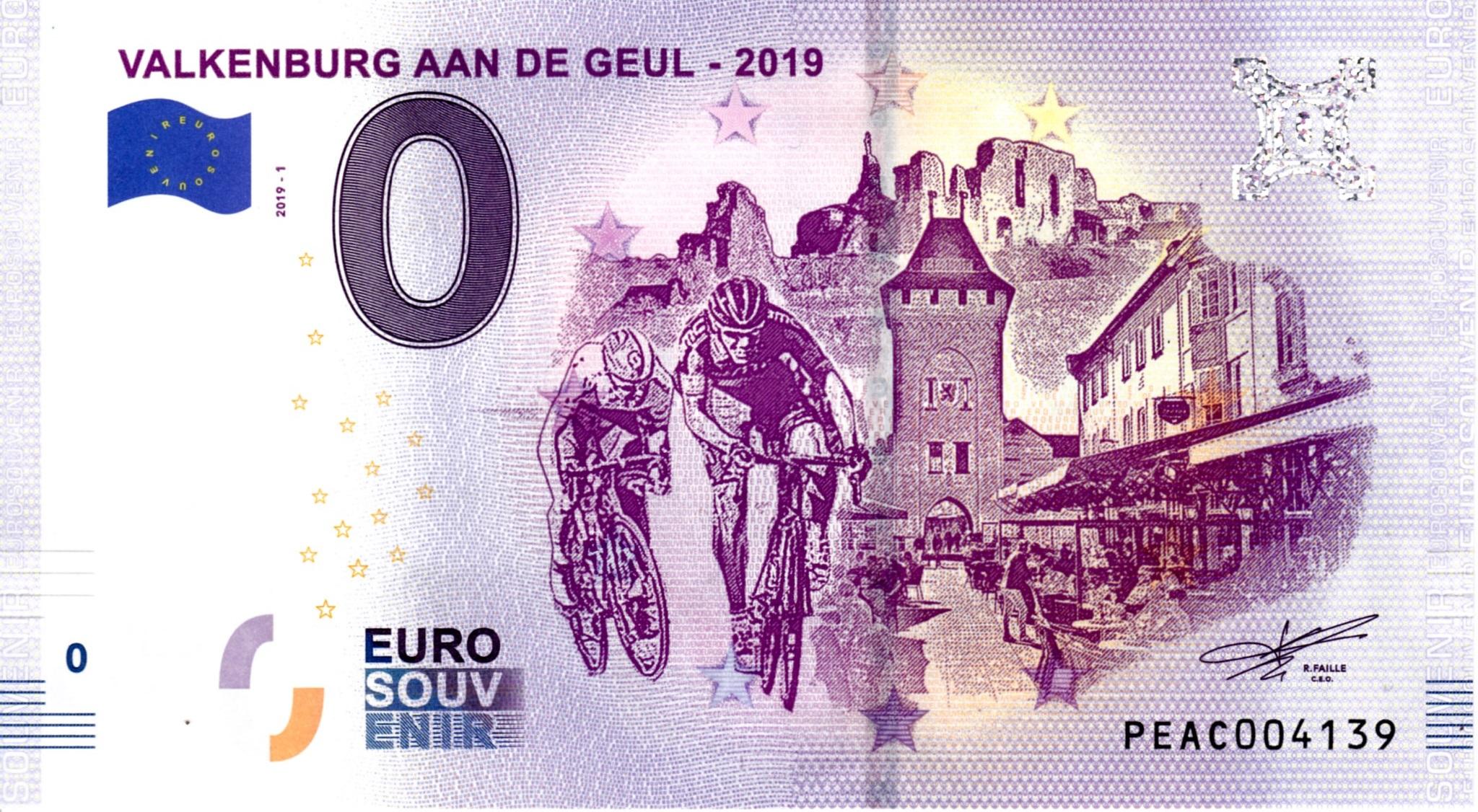 PEAC 2019-1 Valkenburg a d Geul.jpg