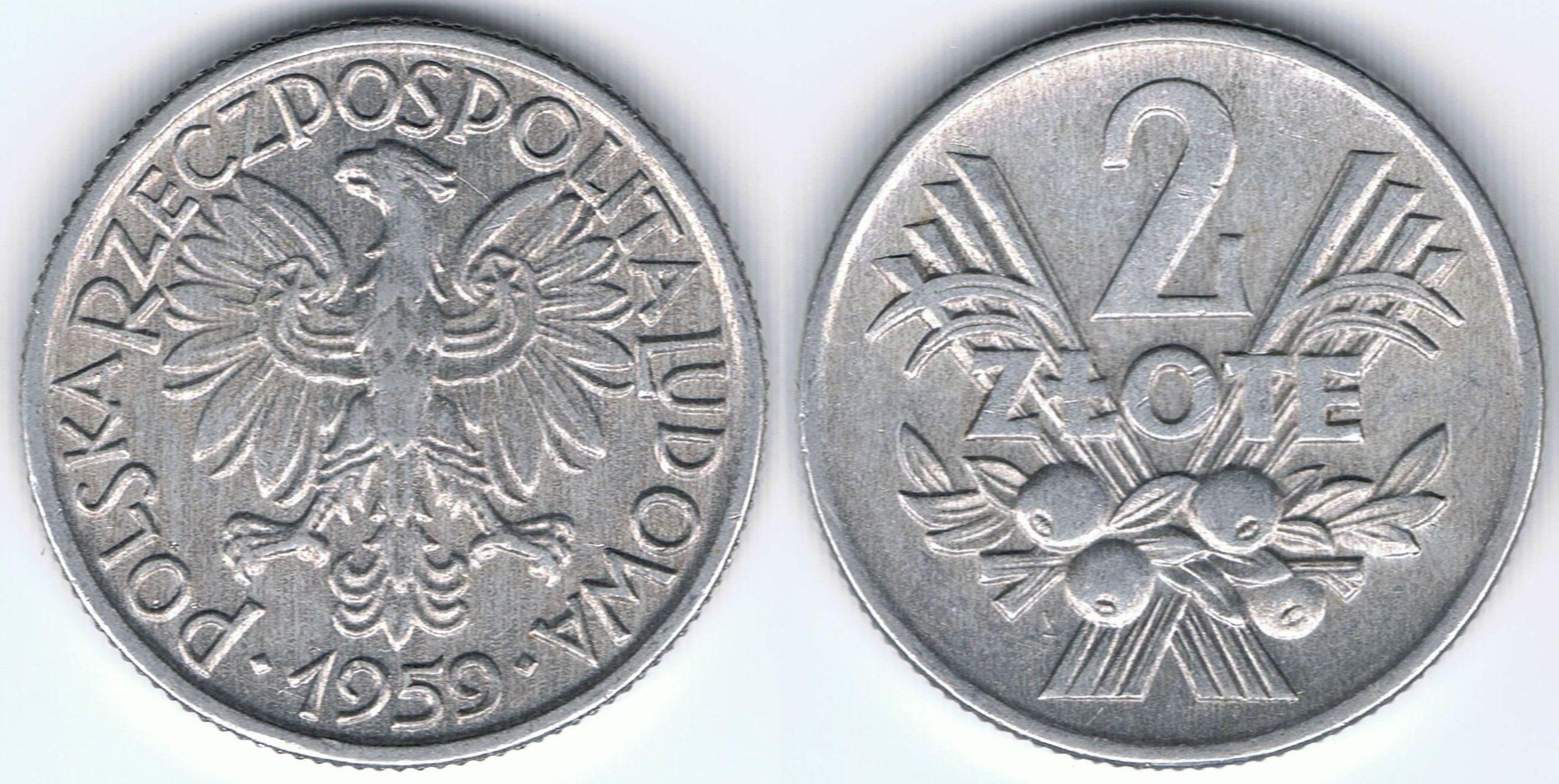 Poland Y#46.jpg