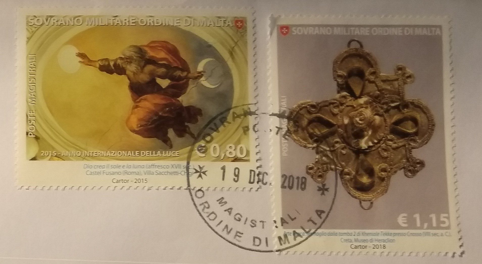 Post_Malteserorden2018_briefmarken.jpg