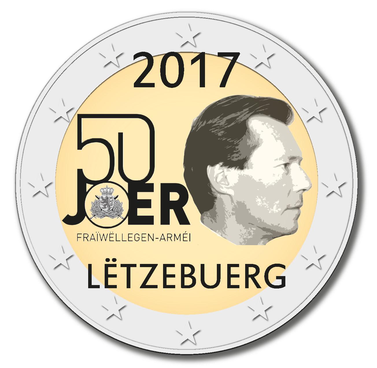 Projet 2 euro 2017 24 10 2016.jpg