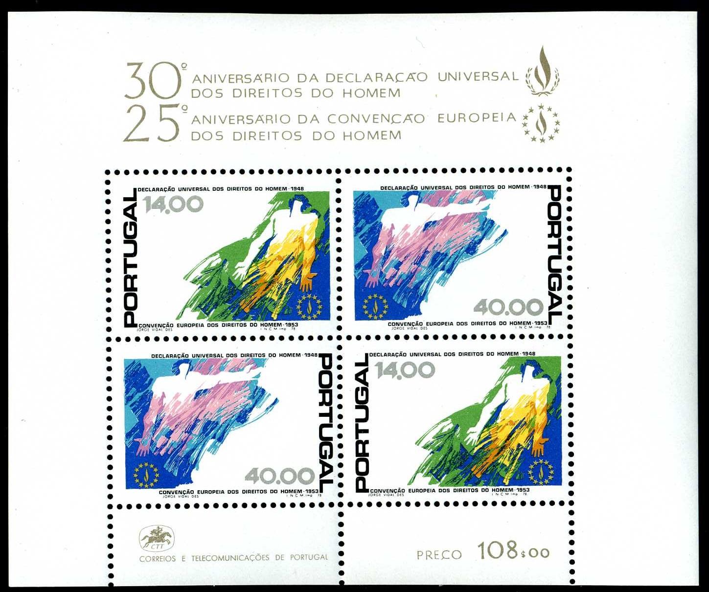 PT 048 1978 30 J. Menschenrechte.jpg