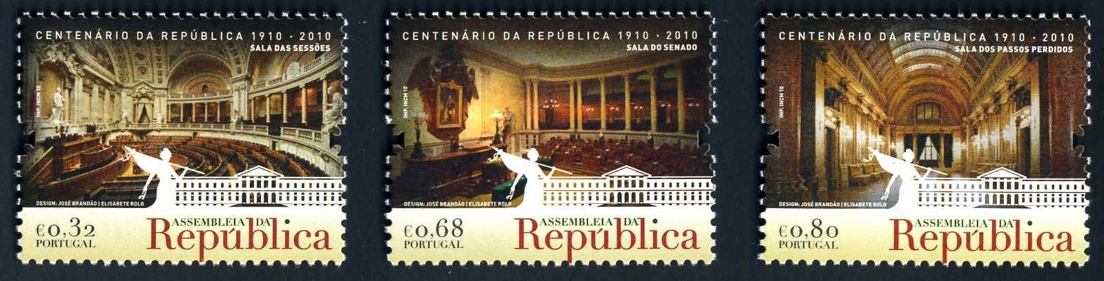 PT 083 2010 100 J. Republik Satz.jpg