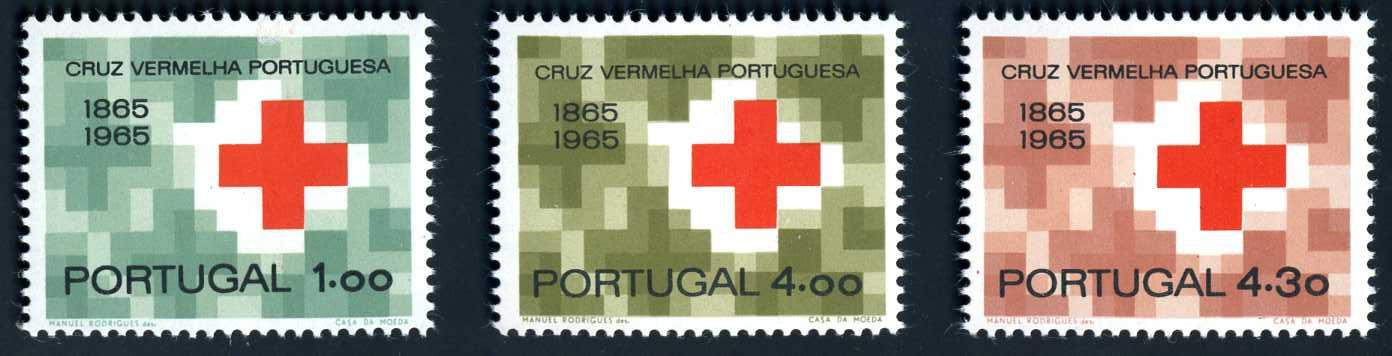 PT 192 1965 Rotes Kreuz.jpg
