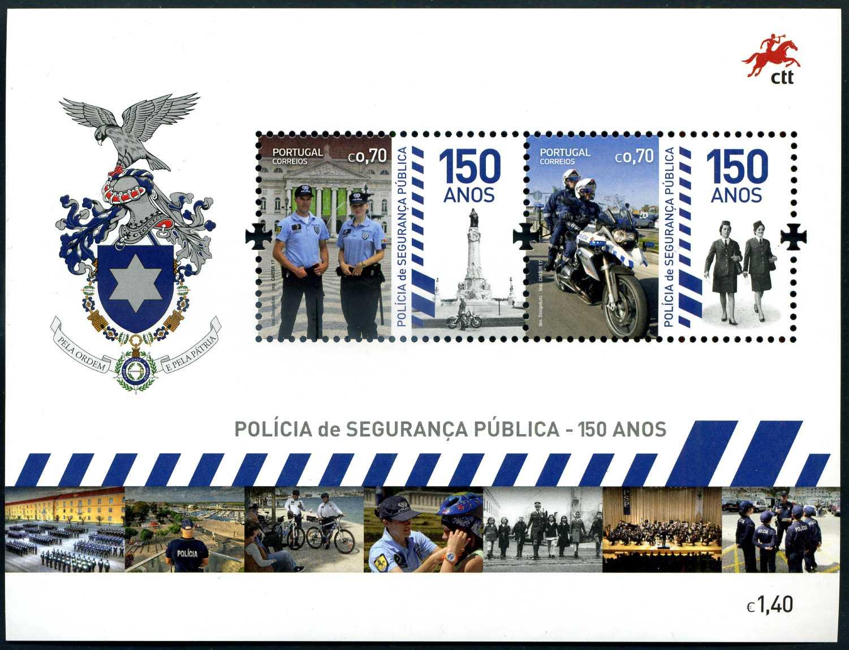 PT 279 2017 Polizei Block.jpg